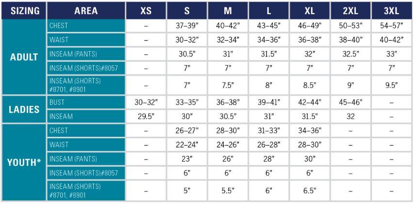 tracksuit-pant-size-chart.jpg